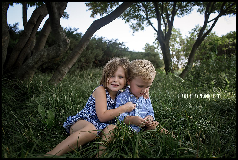 extendedfamilyphotographeroakpark_0680.jpg