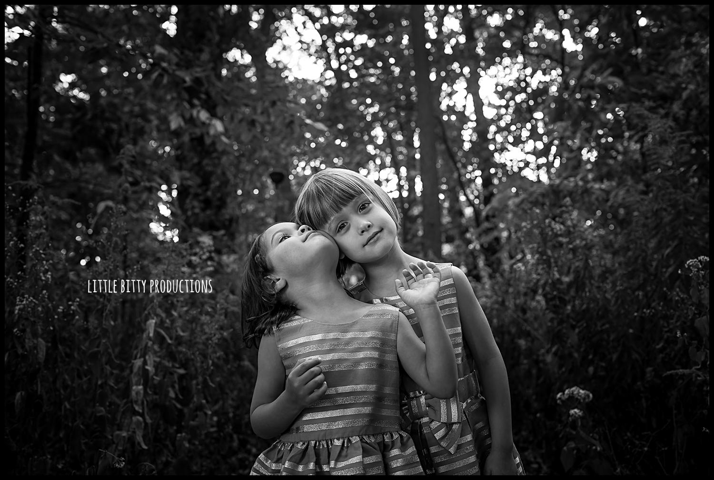 oakparkfamilyphotographer_0118.jpg