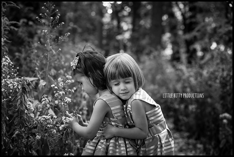 oakparkfamilyphotographer_0122.jpg
