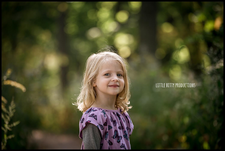 oakparkfamilyphotographer_0117.jpg