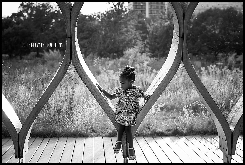oakparkfamilyphotographer_0109.jpg