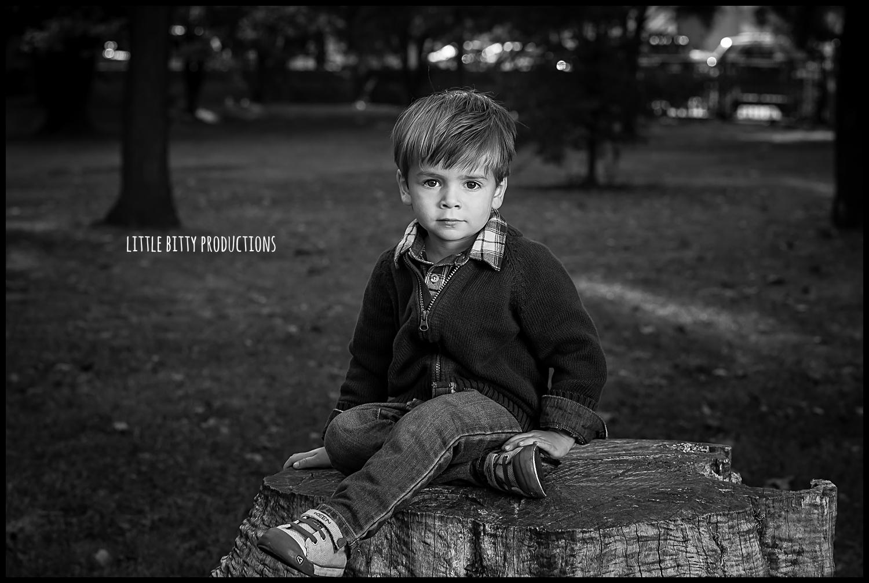 oakparkfamilyphotographer_0099.jpg