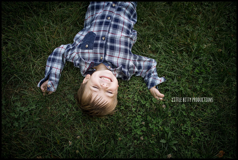 oakparkfamilyphotographer_0102.jpg