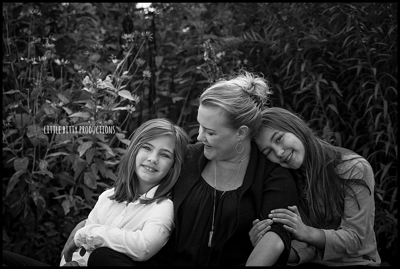 extendedfamilyphotos_0081.jpg