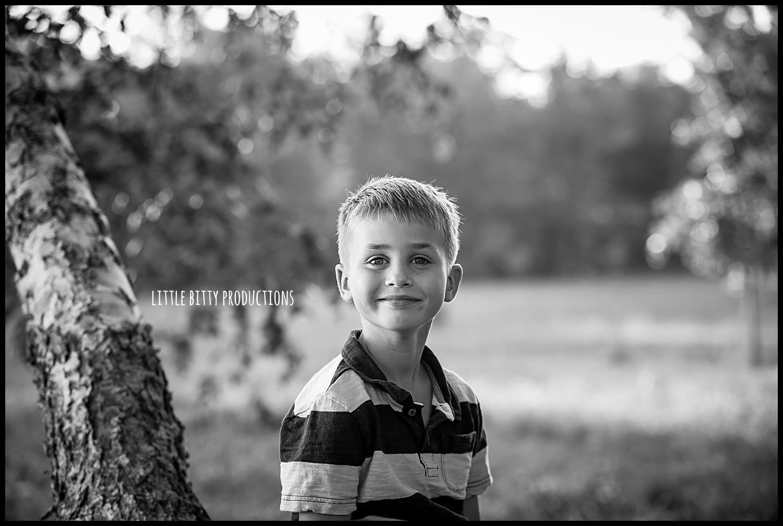 oakparkphotographer_0192.jpg