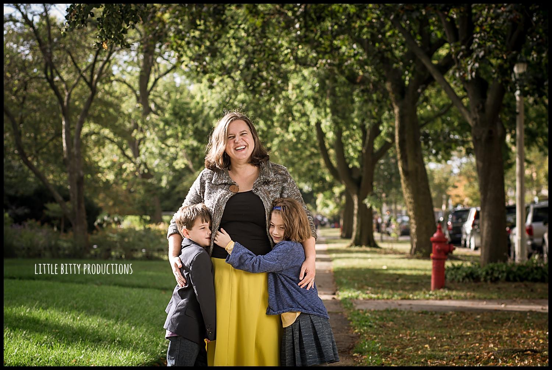 oakparkmotherhoodphotographer.jpg