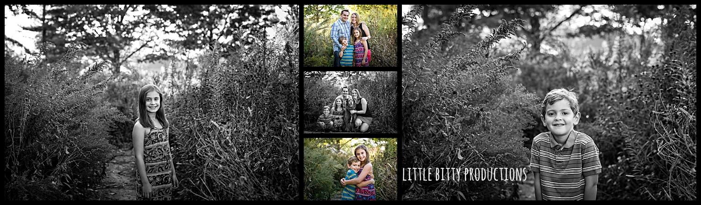oakparkphotographer_0241.jpg