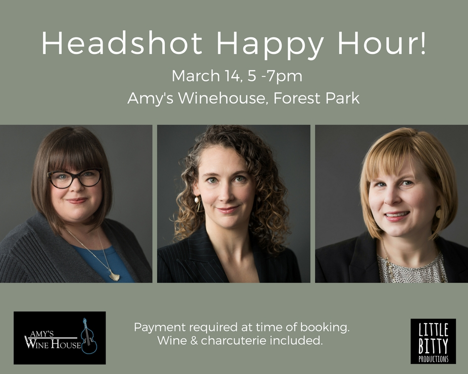 headshot happy hour!.jpg