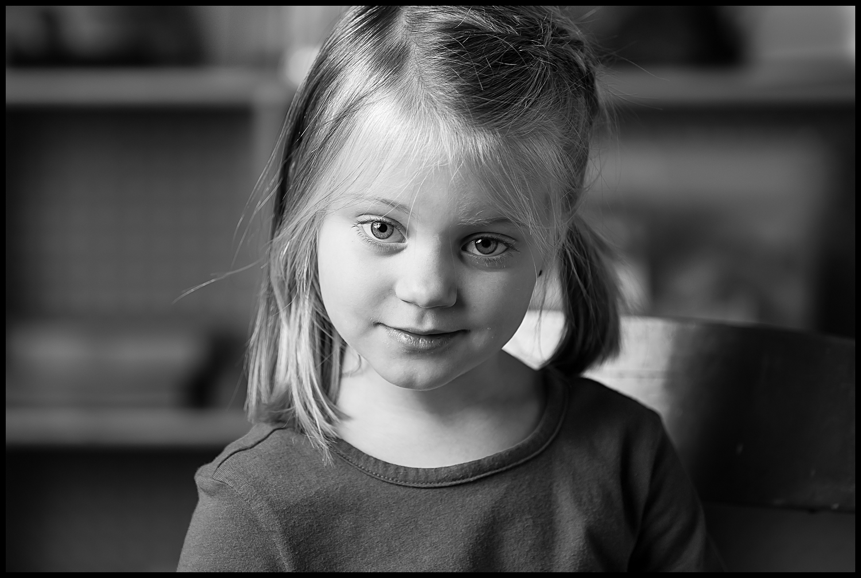 modernschoolphotography_0035.jpg