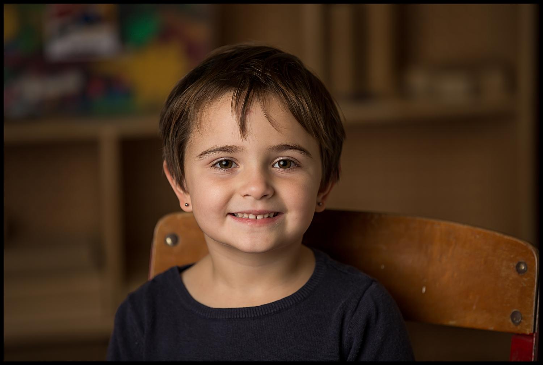 modernschoolphotography_0029.jpg