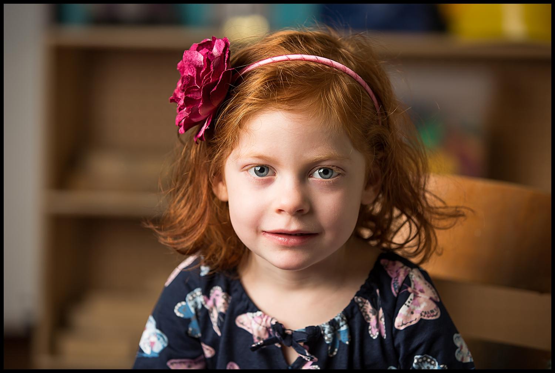 modernschoolphotography_0023.jpg