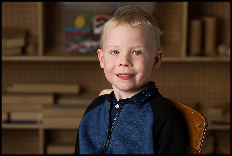 modernschoolphotography_0021.jpg