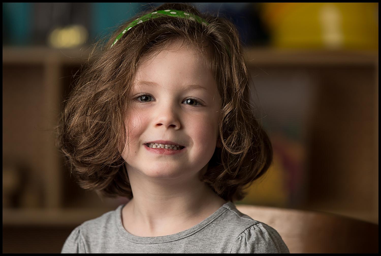 modernschoolphotography_0028.jpg