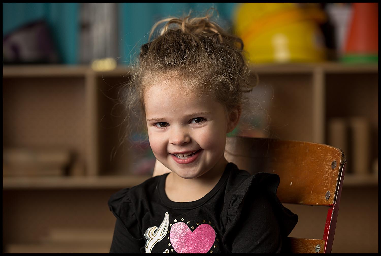 modernschoolphotography_0031.jpg