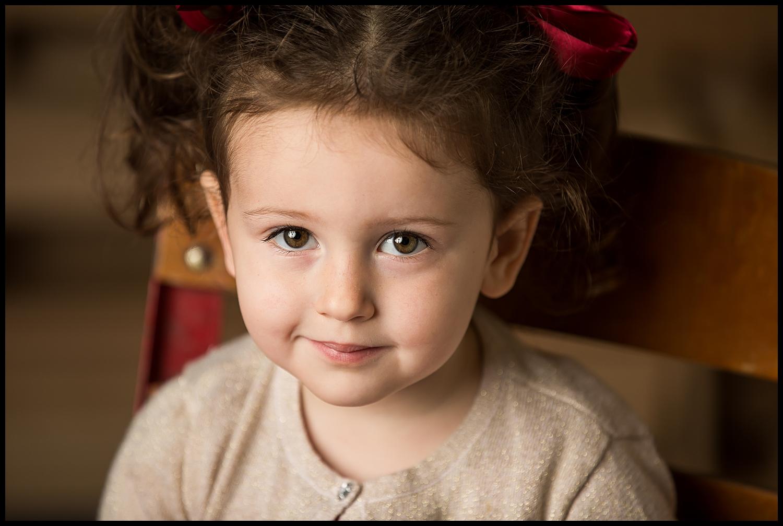 modernschoolphotography_0036.jpg