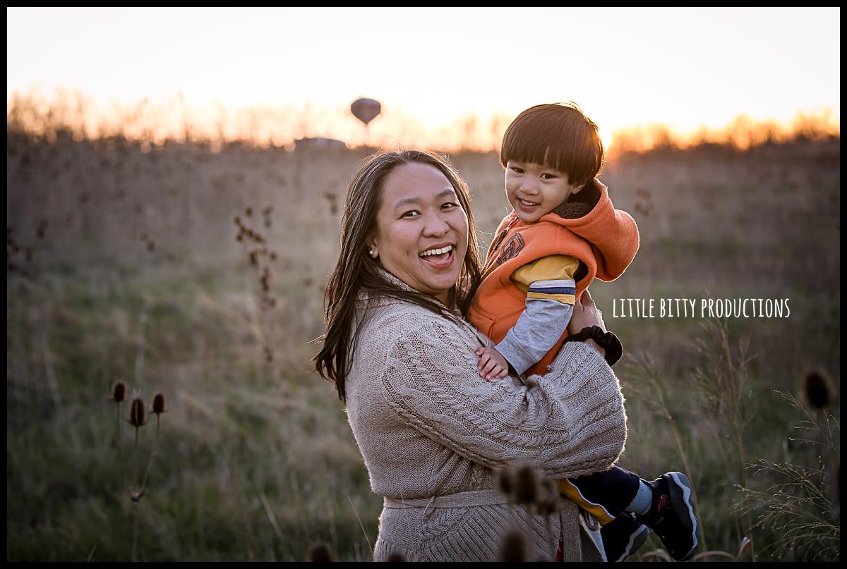 motherhoodphotographyoakpark_0304.jpg