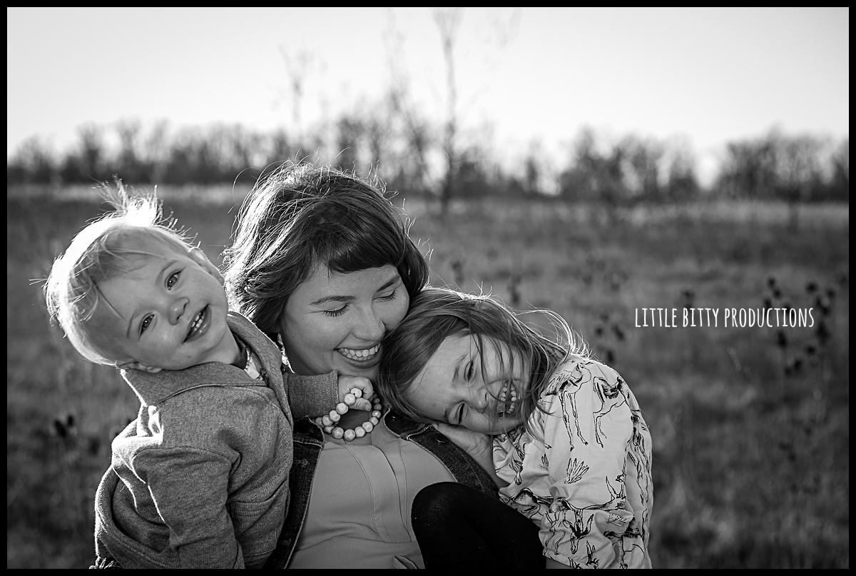 motherhoodphotographyoakpark_0298.jpg