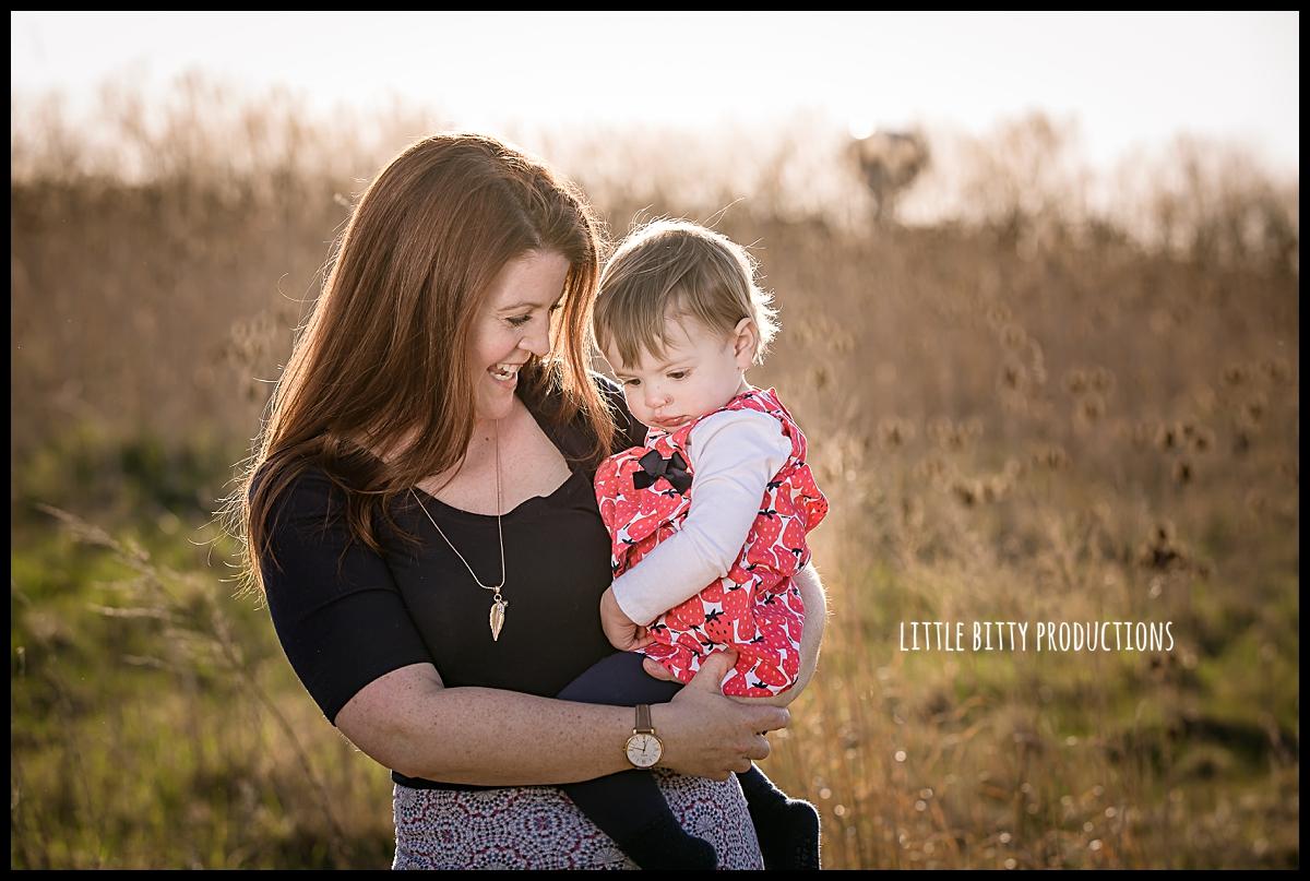 motherhoodphotographyoakpark_0296.jpg