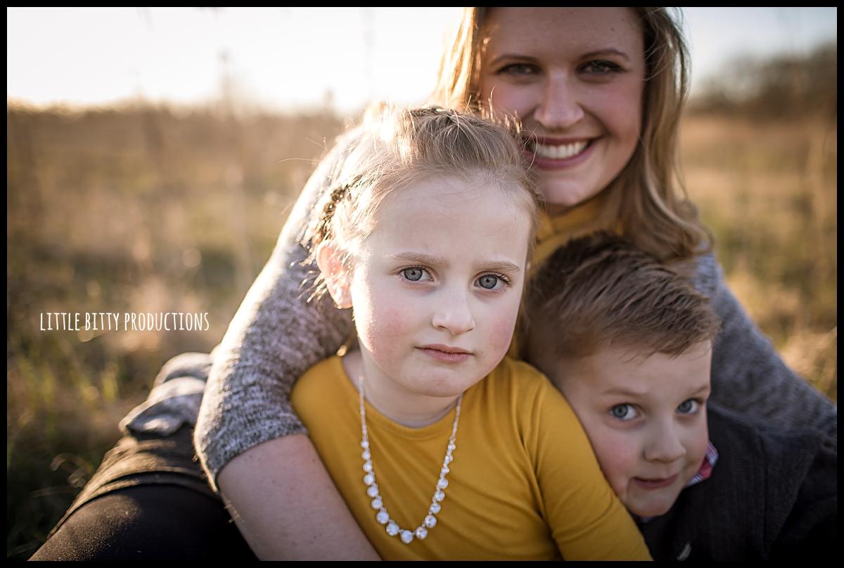 motherhoodportraitsoakpark_0404.jpg