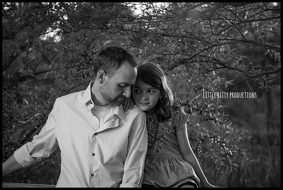 oakparkfamilyphotographer_0516.jpg