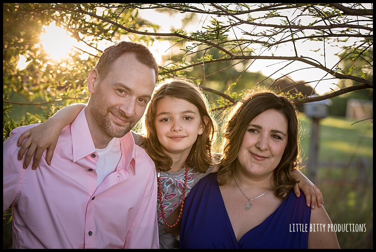 oakparkfamilyphotographer_0623.jpg