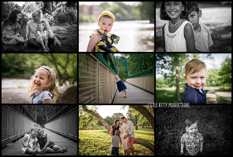 2017riversidefamilyphotographycollage_0627.jpg