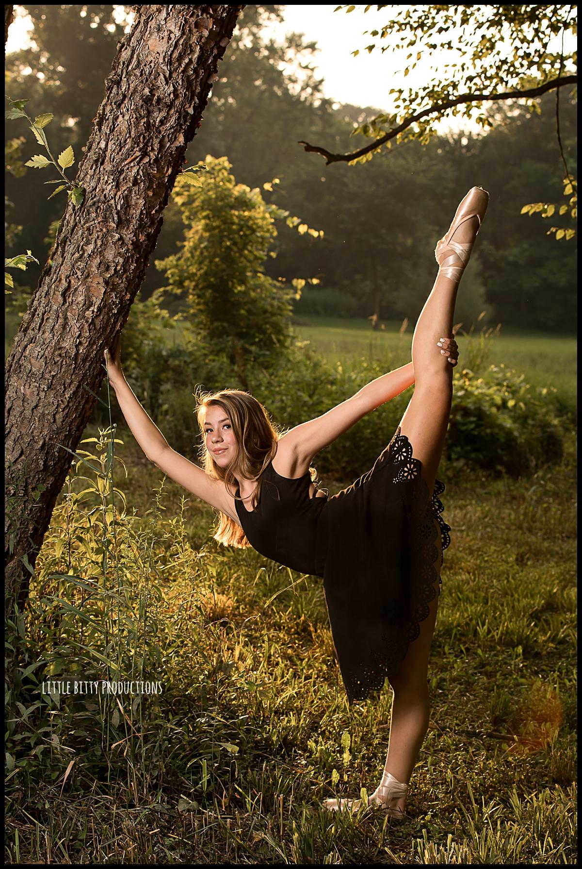 oakparkfamilyphotographer_1046.jpg
