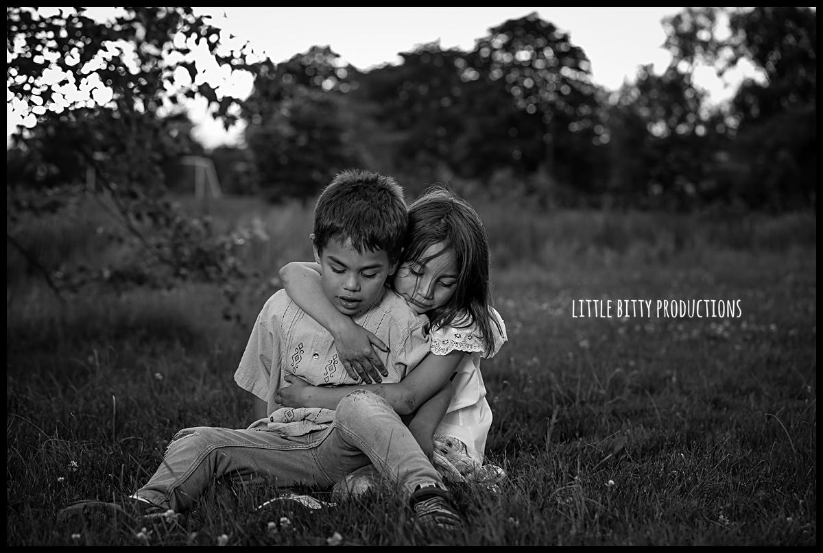 oakparkfamilyphotographer_1036.jpg