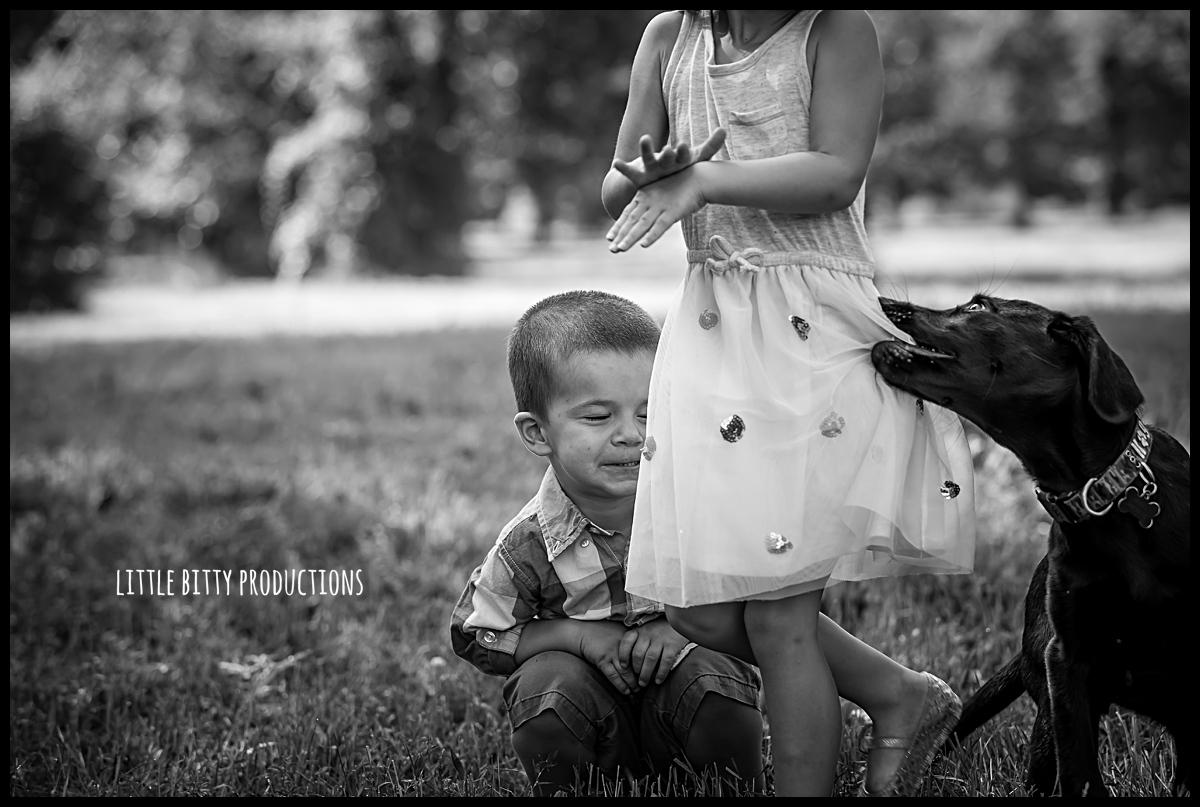 oakparkfamilyphotographer_1061.jpg
