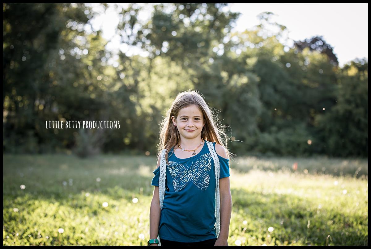 oakparkfamilyphotographer_1201.jpg