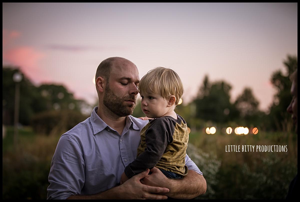 chicagofamilyphotographer_1187.jpg