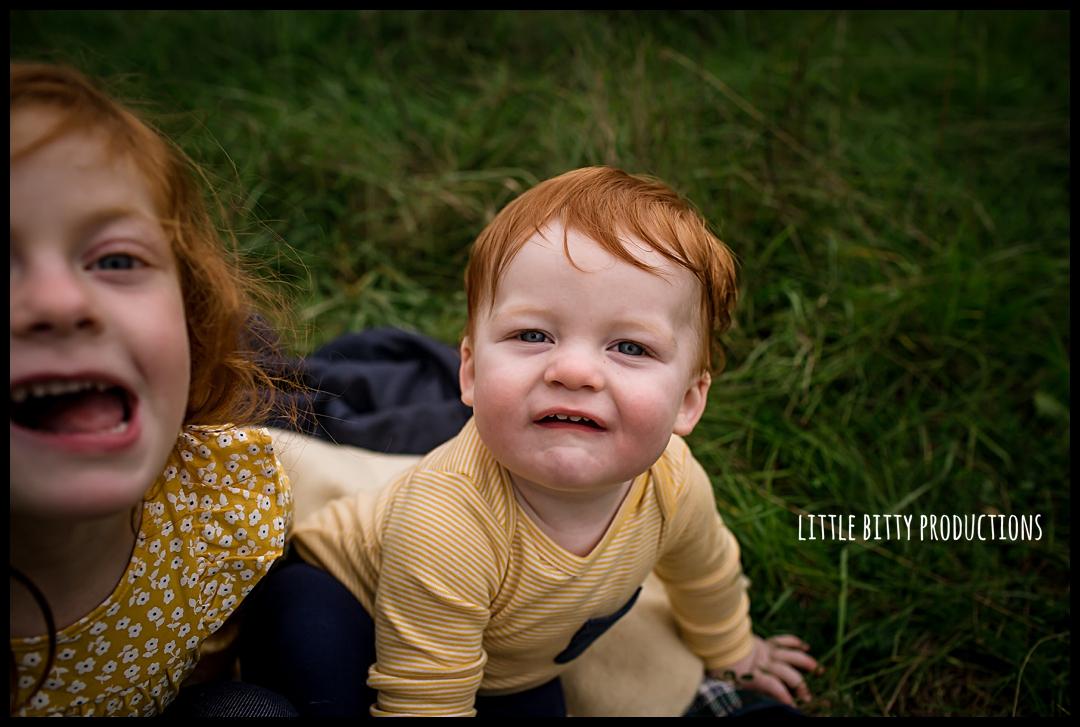 oakparkfallphotosessions_0002.jpg