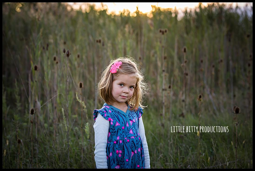oakparkphotographerfallphotos_1326.jpg