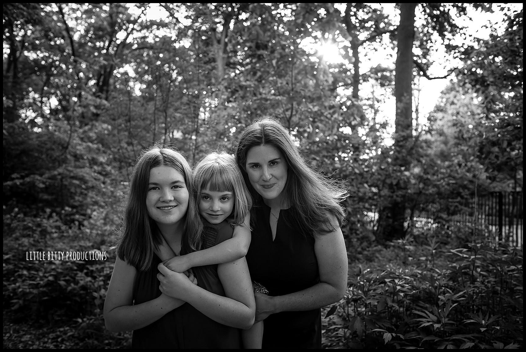 motherhoodphotosessions_0007.jpg