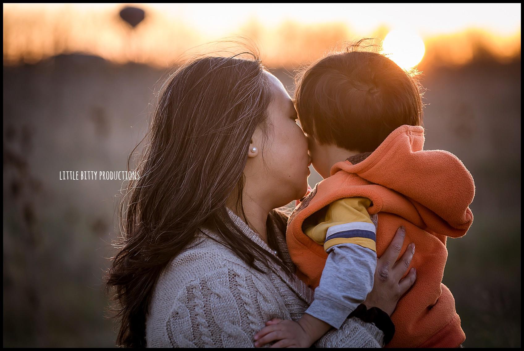 motherhoodphotosessions_0011.jpg