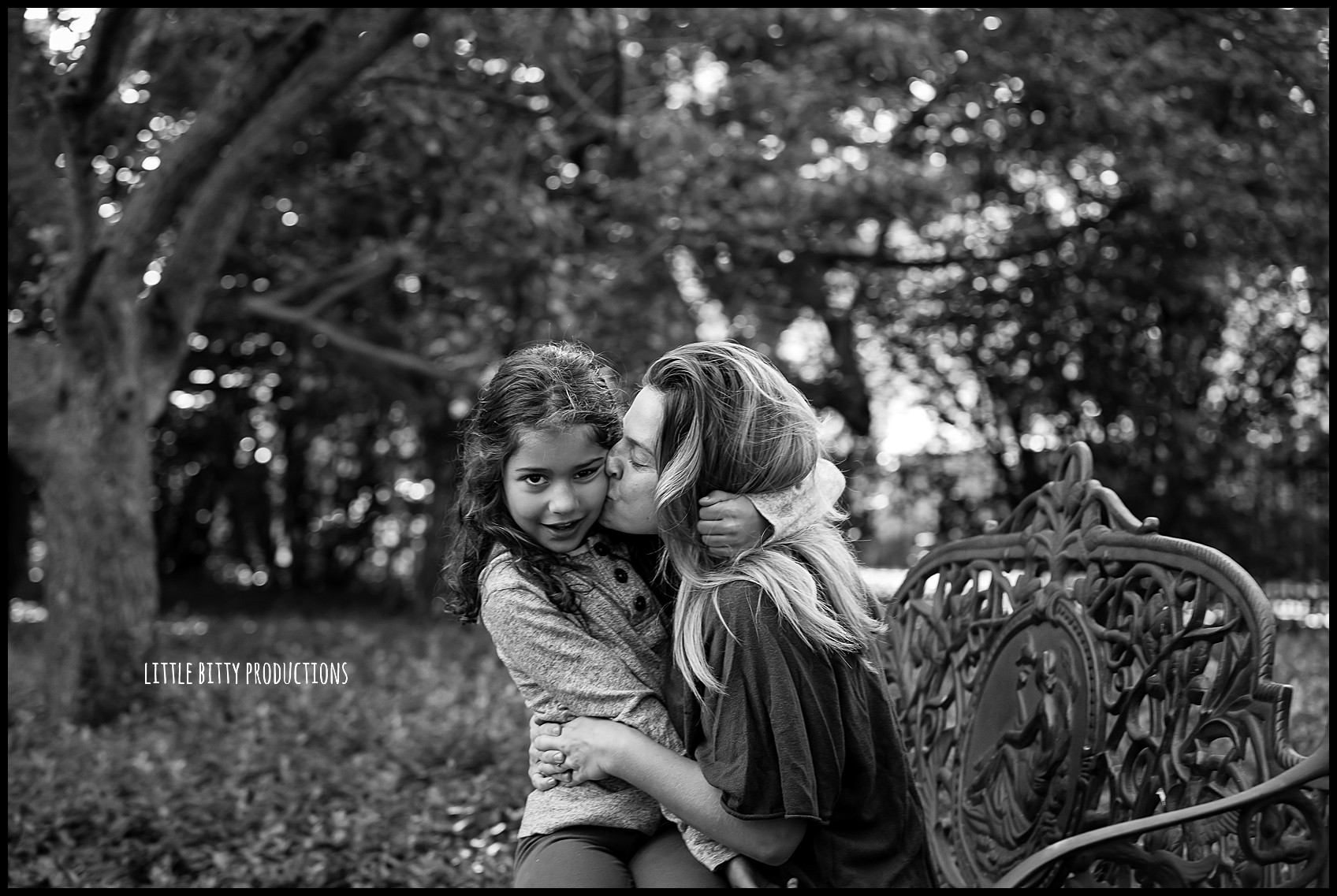motherhoodphotosessions_0015.jpg