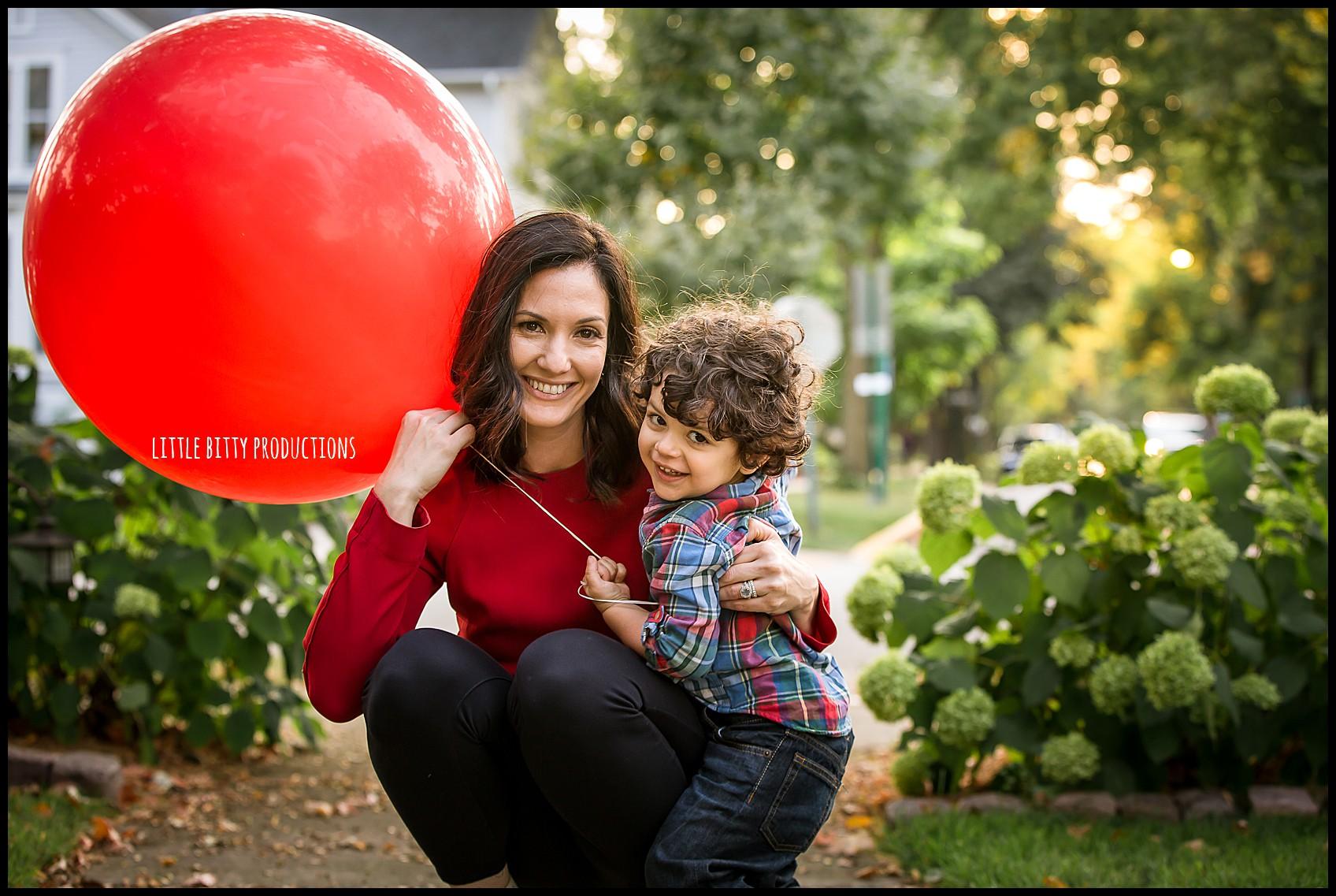 motherhoodphotosessions_0018.jpg