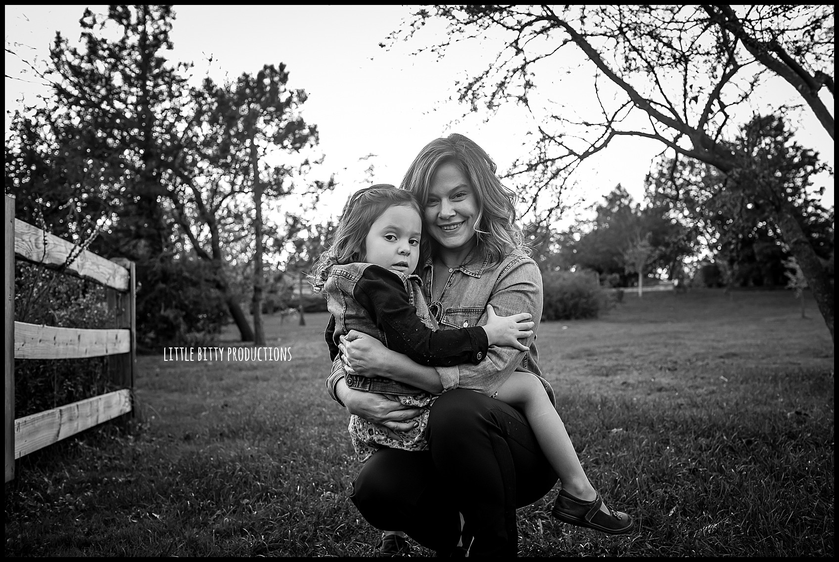 motherhoodphotosessions_0024.jpg