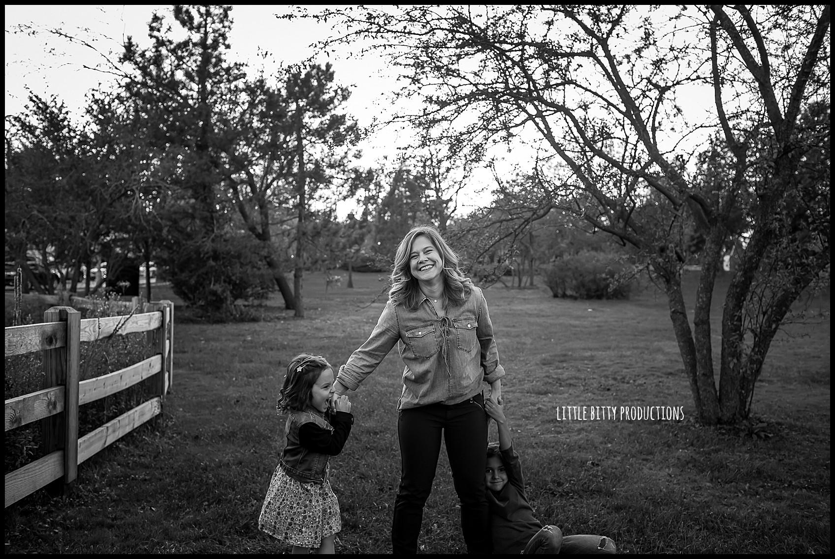 motherhoodphotosessions_0026.jpg