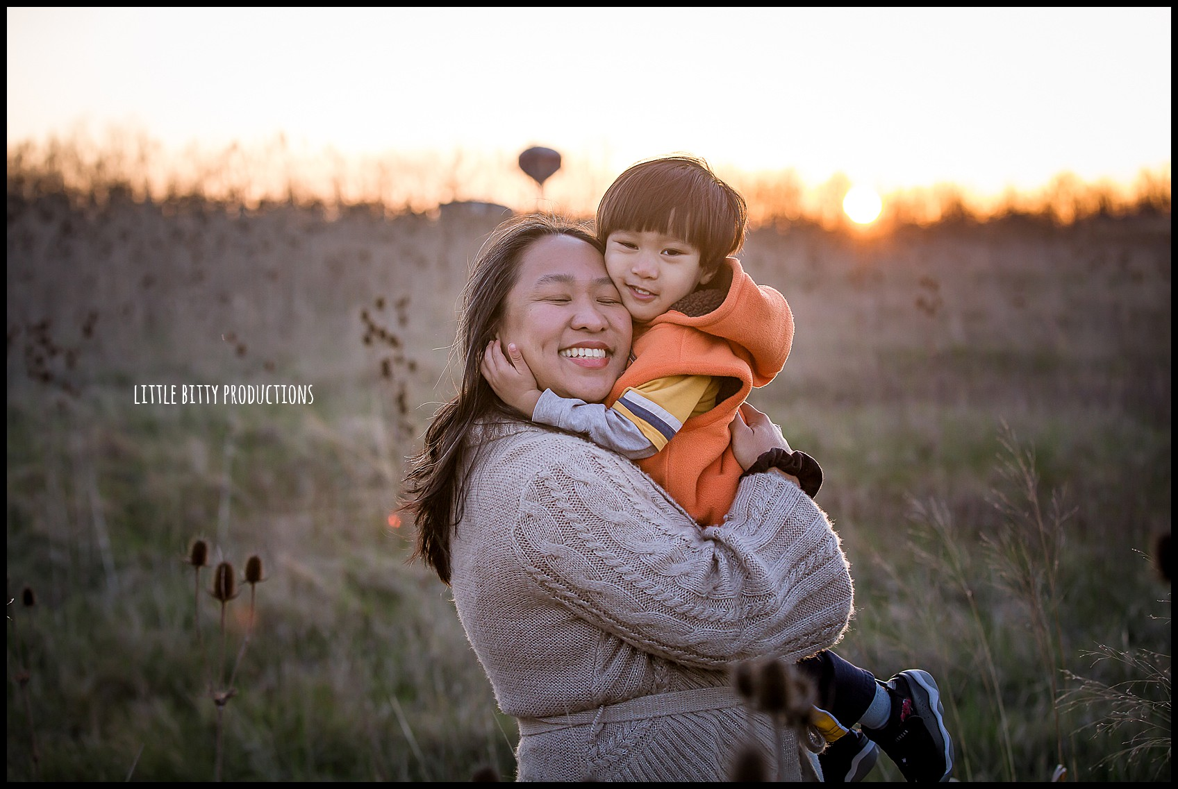 motherhoodphotosessions_0029.jpg