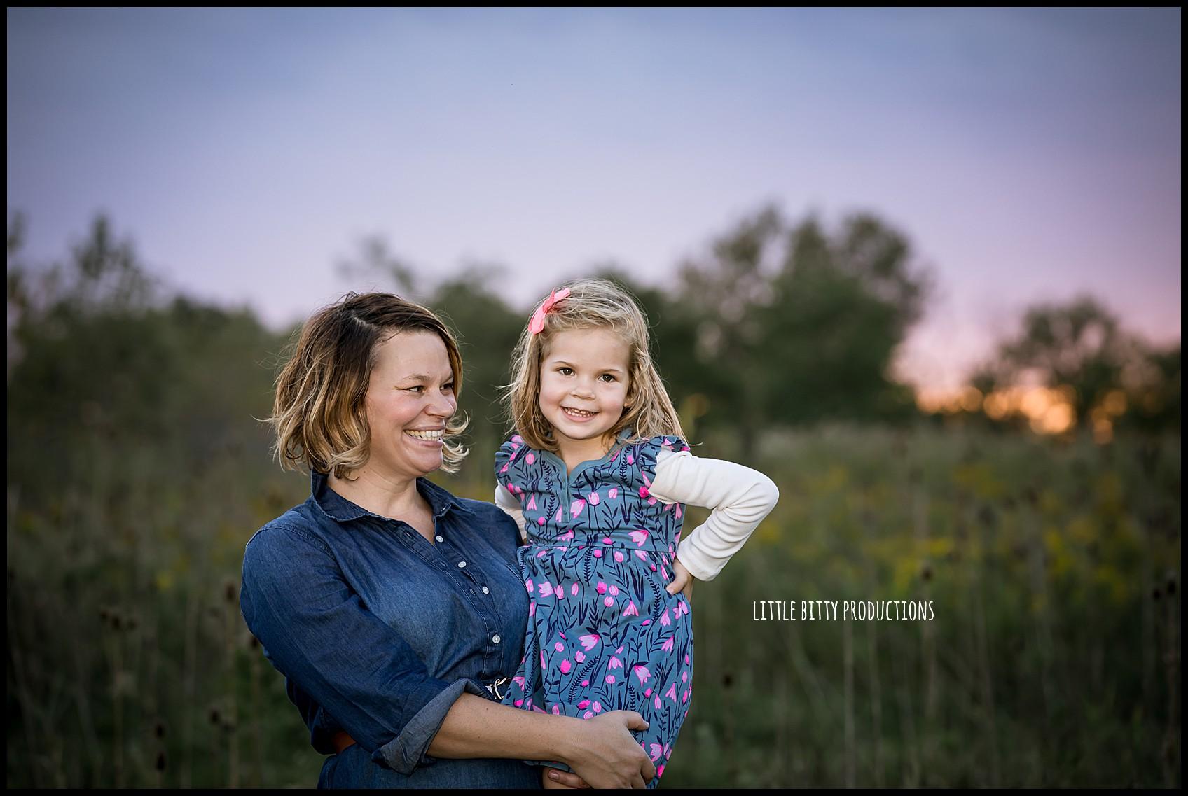 motherhoodphotosessions_0031.jpg