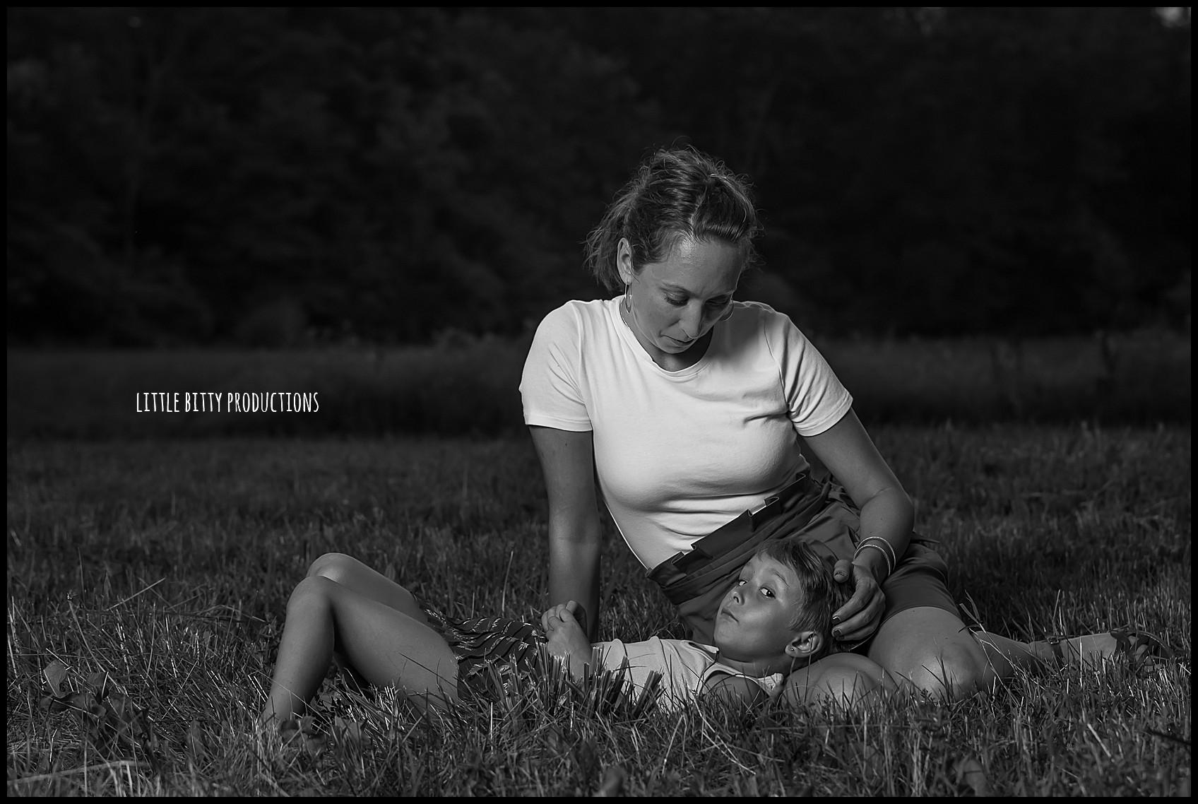 motherhoodphotosessions_0032.jpg