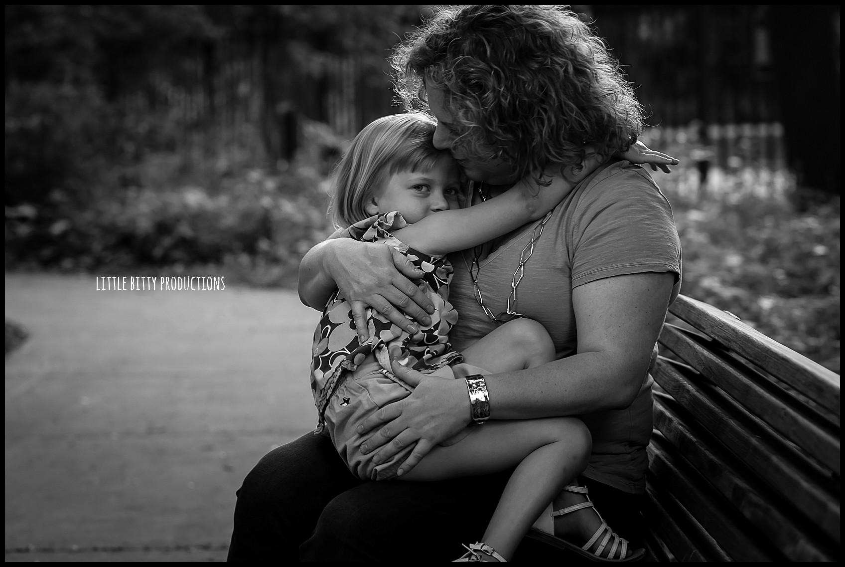 motherhoodphotosessions_0034.jpg
