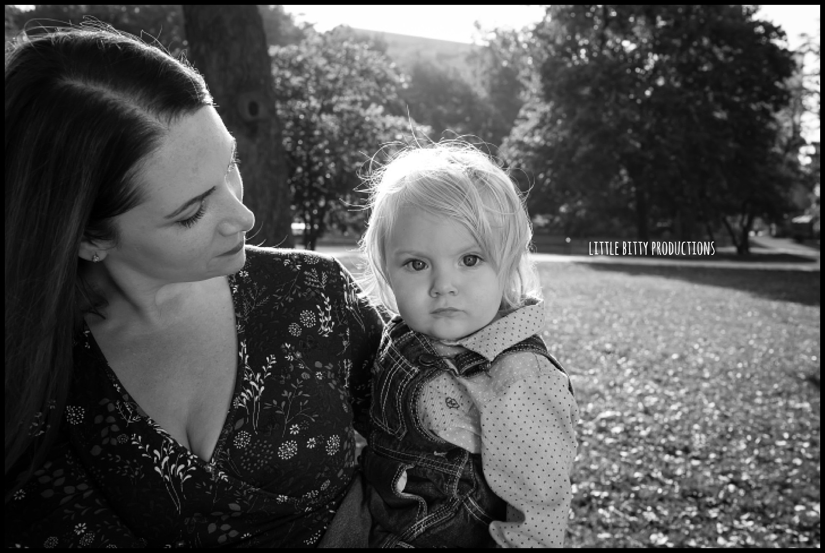motherhoodphotosessions_0036.jpg