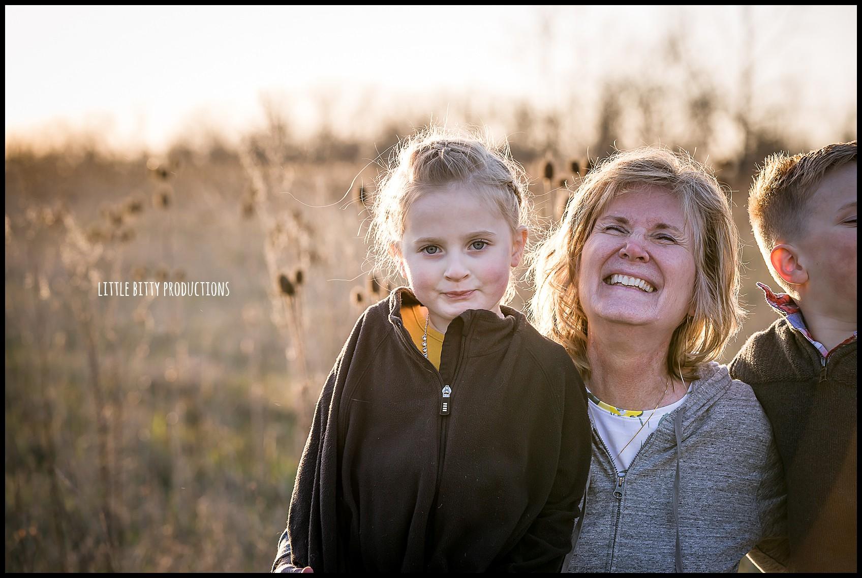 motherhoodphotosessions_0012.jpg