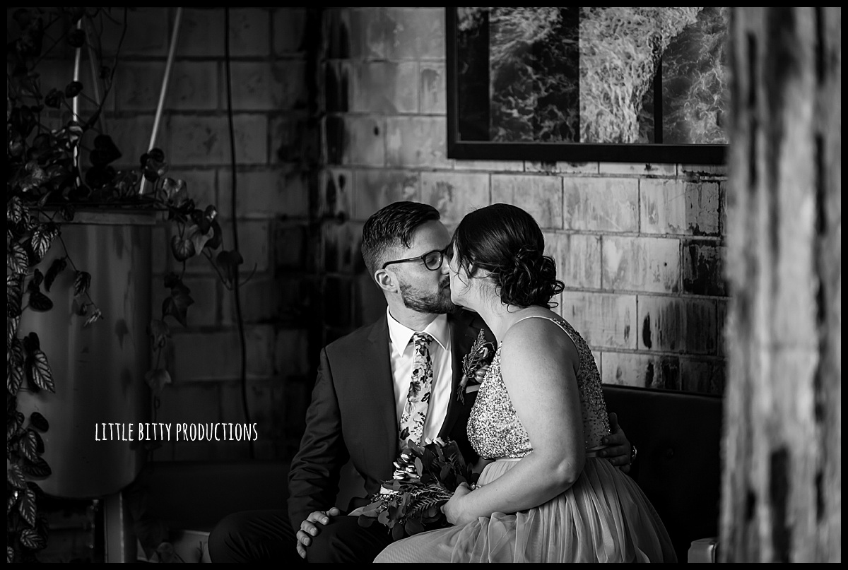 2019weddingphotography_0090.jpg