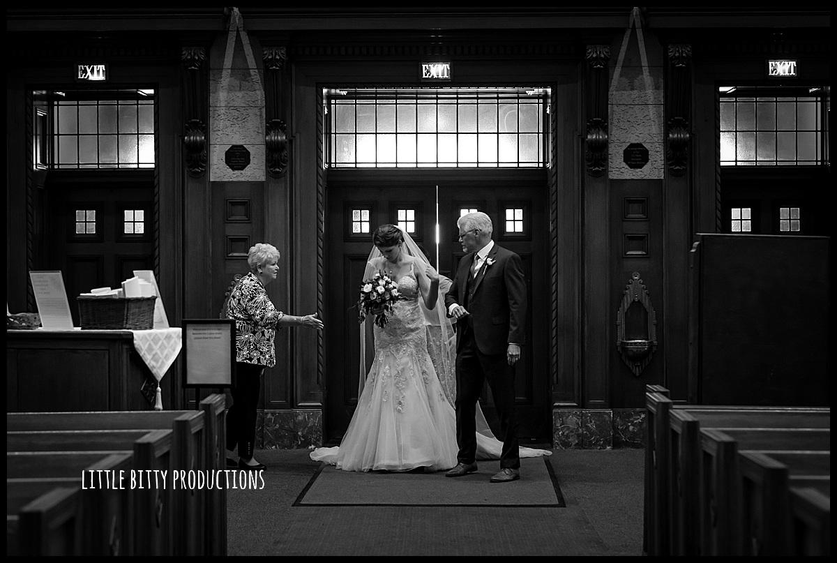 weddingoakpark2019_0238.jpg