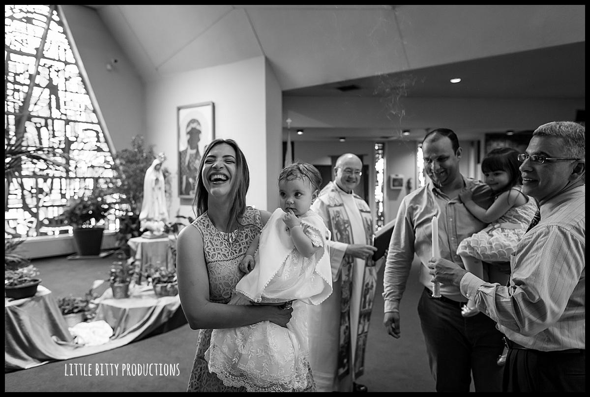 2019baptism_0256.jpg