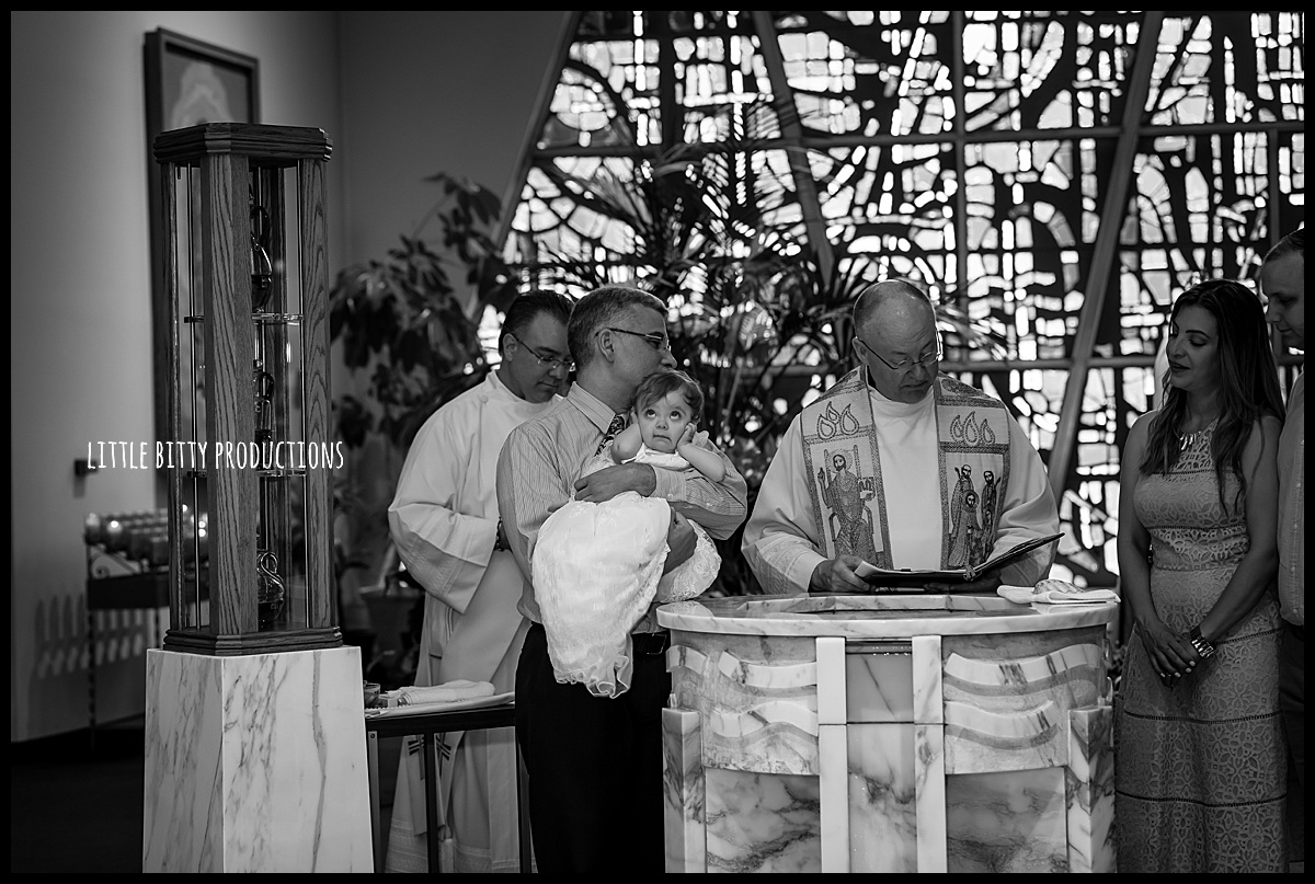 2019baptism_0258.jpg