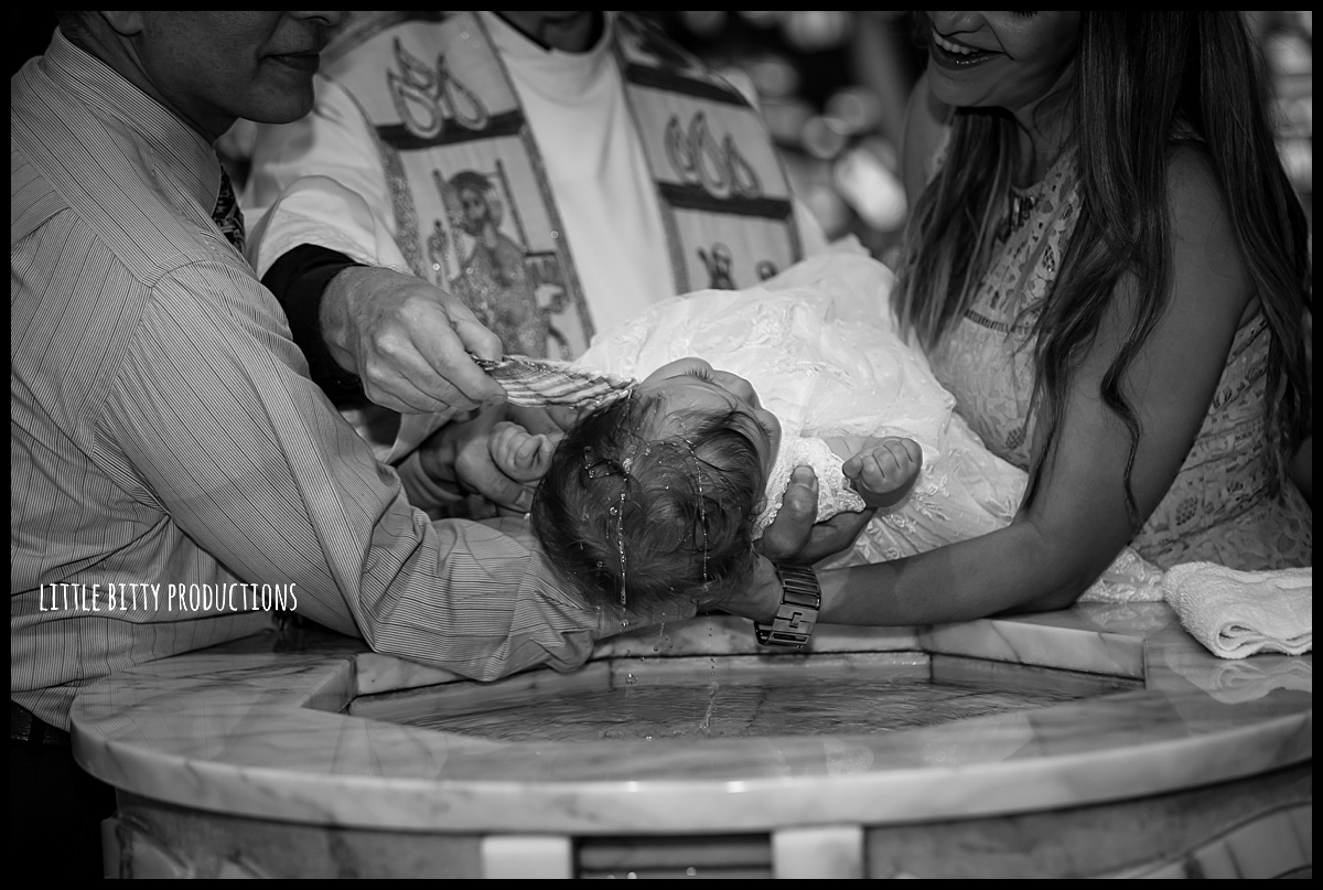 2019baptism_0259.jpg